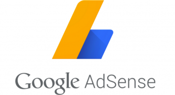 How to get Google Adsense approval Fast?