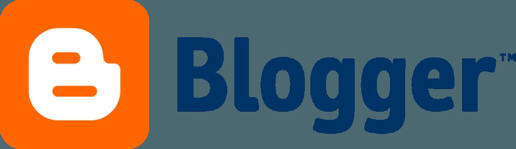 Blogger com