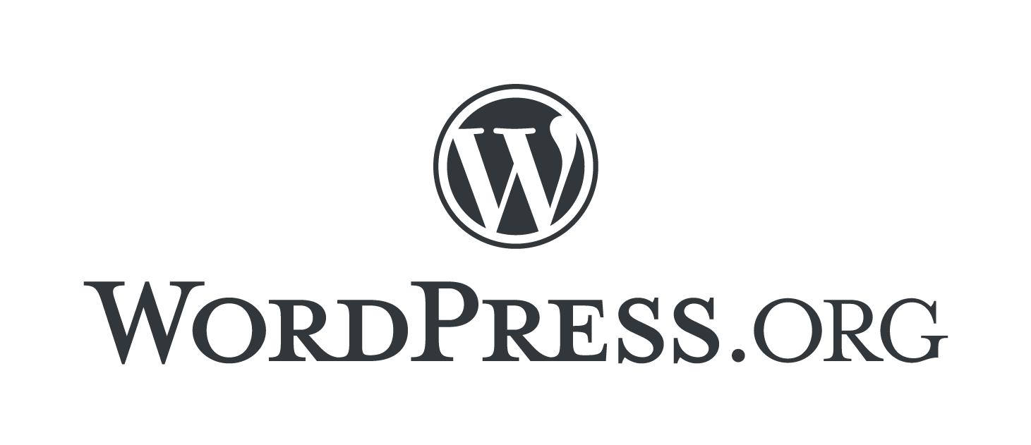 7 Best Blogging Platforms To Consider 2019 WordPress.org