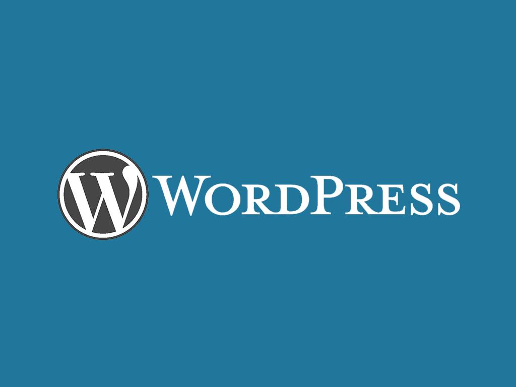 7 Best Blogging Platforms To Consider 2021 WordPress.com