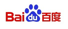 How to Submit Your Website to Baidu