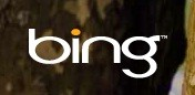 How to Submit Your Website to Bing