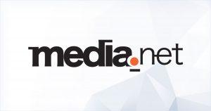 Media.net review, Contextual ads network by Yahoo Bing (Adsense alternative)
