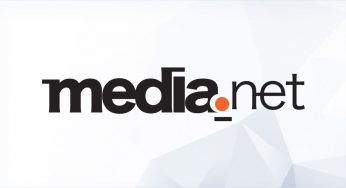 Media.net review, Contextual ads network by Yahoo Bing (Adsense alternative)