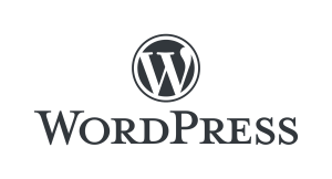 6 Reasons Why You Should Use WordPress For Blogging
