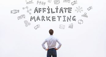 Top 5 Affiliate Marketing Networks for Bloggers