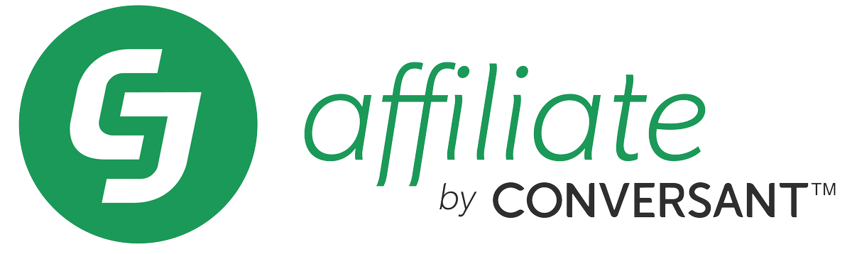 Top 5 affiliate marketing networks for bloggers CJ Affiliate by Conversant