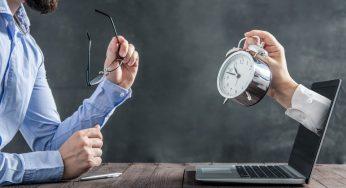 6 Tips for Extending Life of Laptop