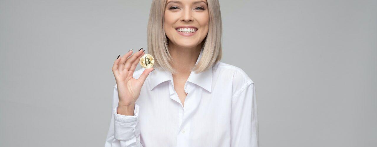 Where to buy Bitcoin (BTC)