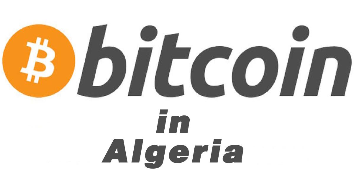 exmo cryptocurrency mainai