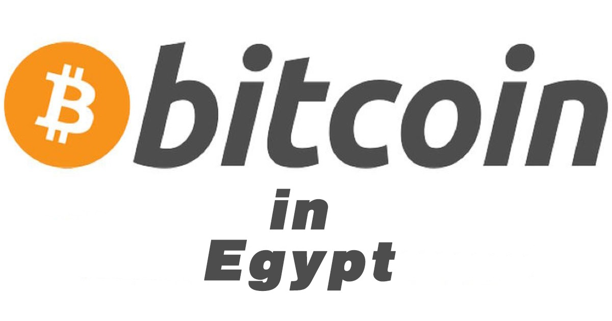 Where to <bold>buy</bold> <bold>Bitcoin</bold> (BTC) in Egypt | SEO George