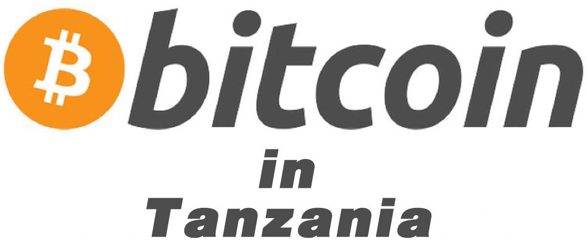 Știri Bitcoin de ultimă oră - Informații utile pentru Tradeuri benefice.