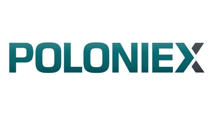 Poloniex exchange