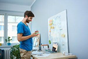 12 Ways to Enhance Creativity While Working