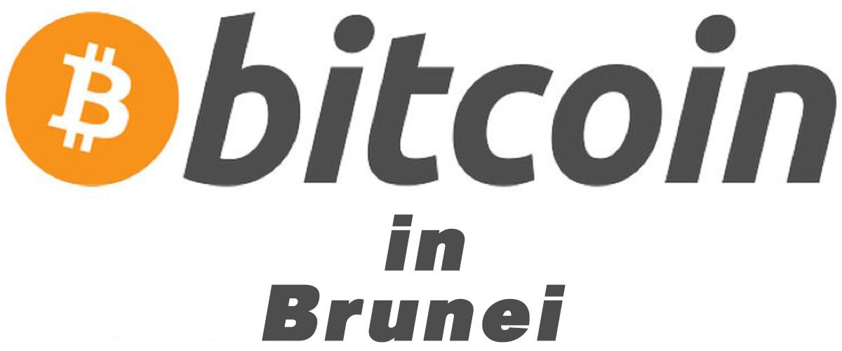 How and where to buy Bitcoin (BTC) in Brunei