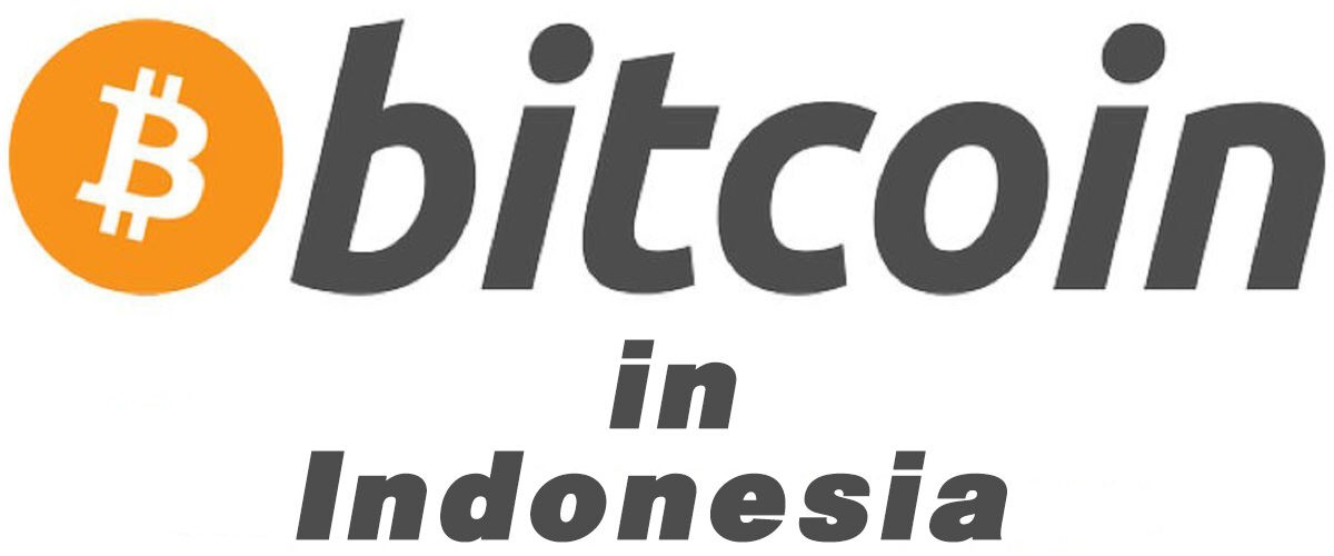 How and where to buy Bitcoin (BTC) in Indonesia