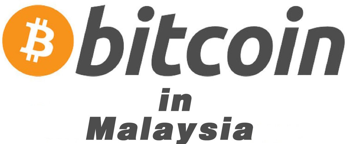 How and where to buy Bitcoin (BTC) in Malaysia