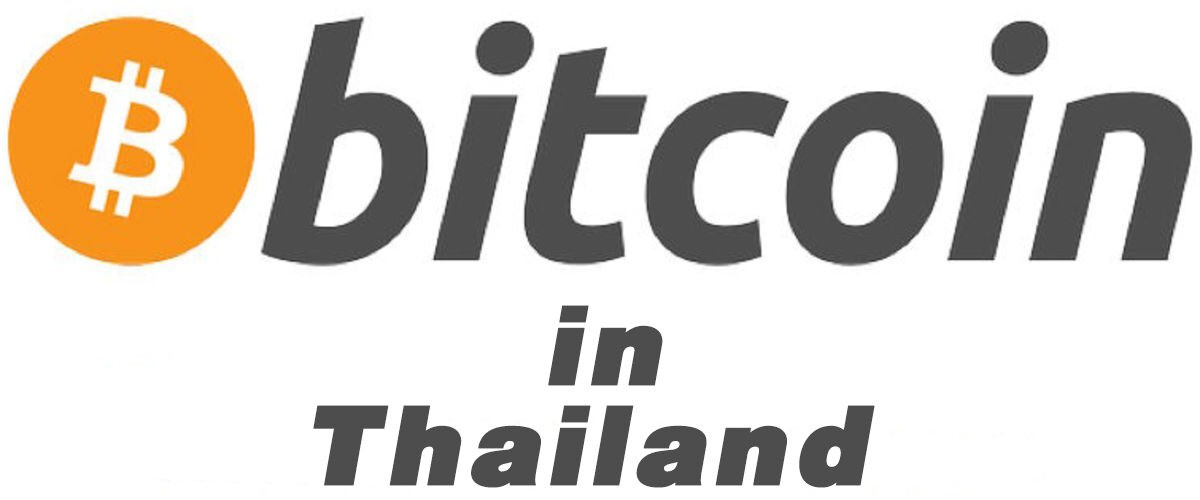 How and where to buy Bitcoin (BTC) in Thailand
