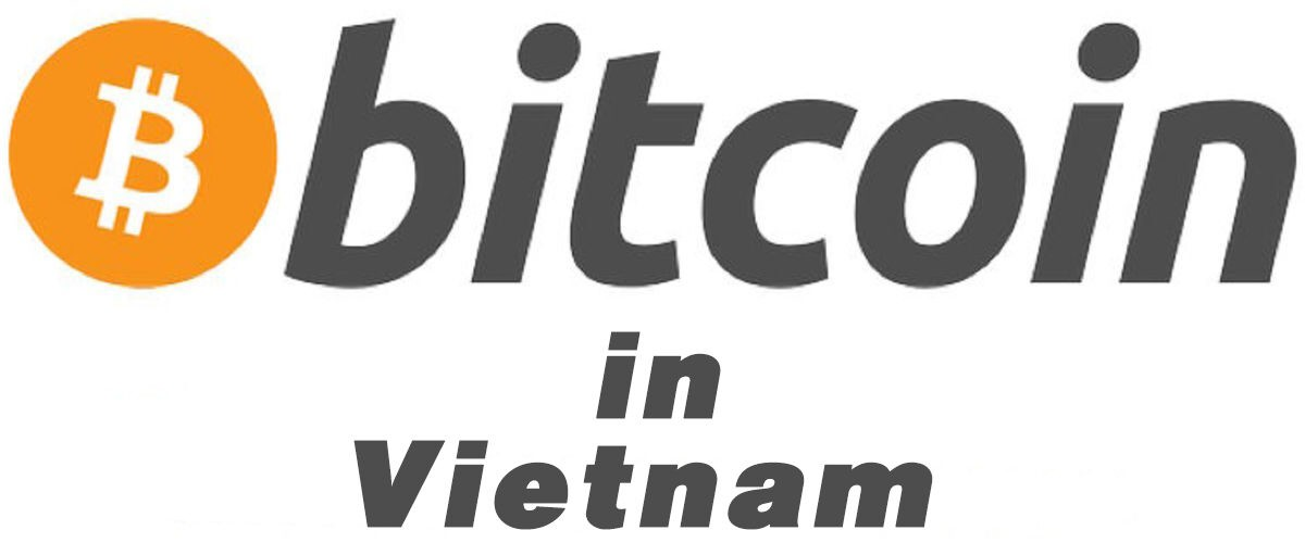 How and where to buy Bitcoin (BTC) in Vietnam