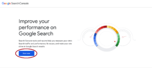 How to Add a Website to Google Search Console