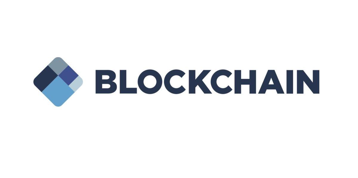 How to Create a Blockchain Wallet (BTC, ETH, BCH)