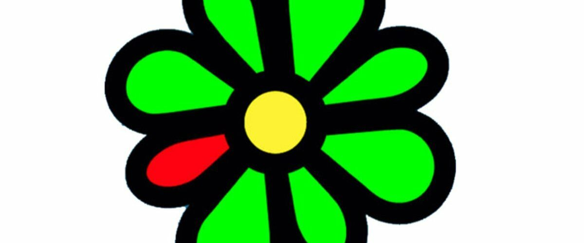 ICQ and Generation Z