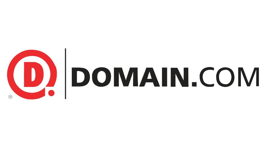 Domain.com Custom Domain
