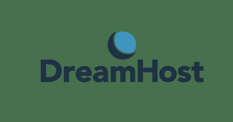 Dreamhost Custom Domain