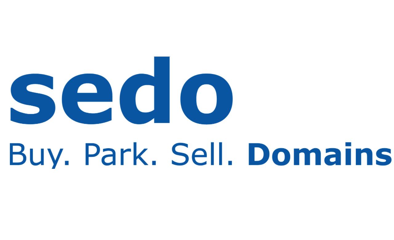 Sedo Custom Domain