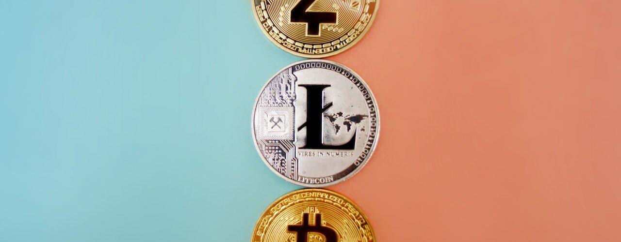 Top 1000 Cryptocurrencies 2021